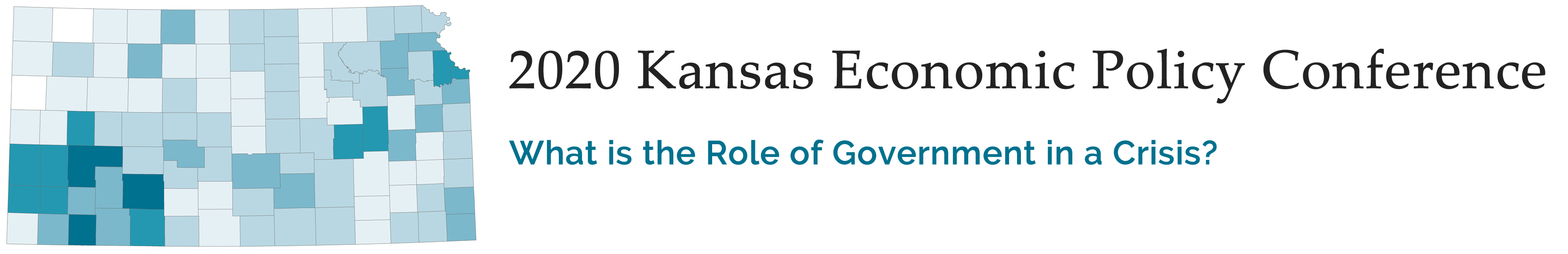 2020 Kansas Economic Policy Conference