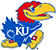Jayhawk icon