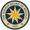 Logo for funding agency