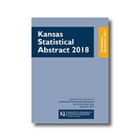 Kansas Statistical Abstract